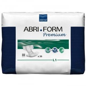 Abena Abri-Form L1 - 26 stuks