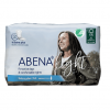 Abena Light Extra Plus 10 stuks
