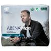 Abena Man Formula 2 - 15 stuks