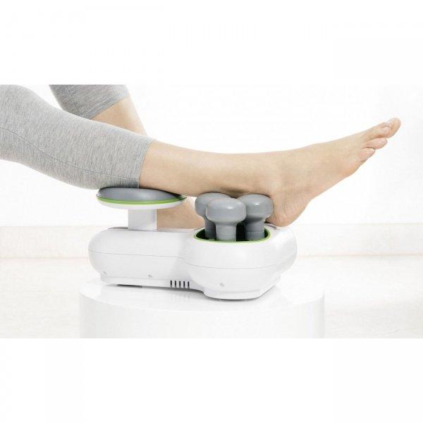 Achillespees massage FM200