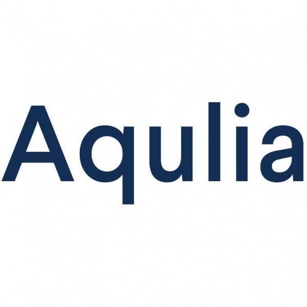 Aqulia Badplank