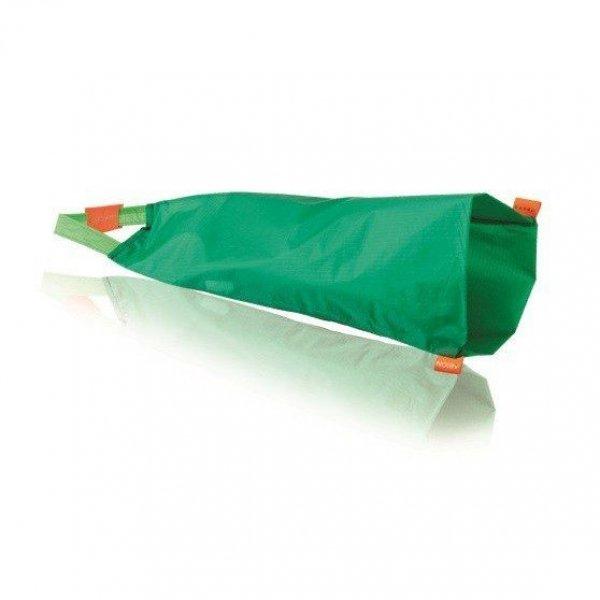 Arion Easy Slide-XL