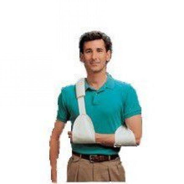 Arm sling CVA-L/XL