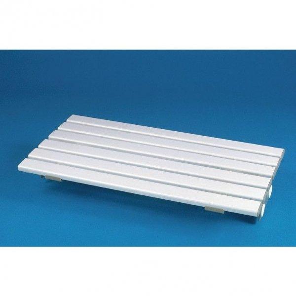 Badplank Slatted-lengte 68.5 cm