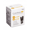 CareSens-N Glucose Teststrips (50 st.)