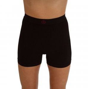 Comfizz Unisex Boxershort Zwart - Level 1-XL / 2XL