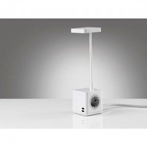 Cubert Multifunctionele Bureaulamp