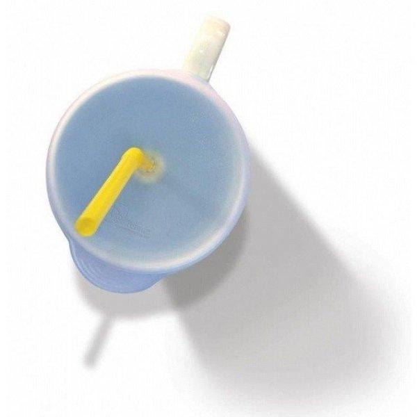 Cup Caps Beker Deksel