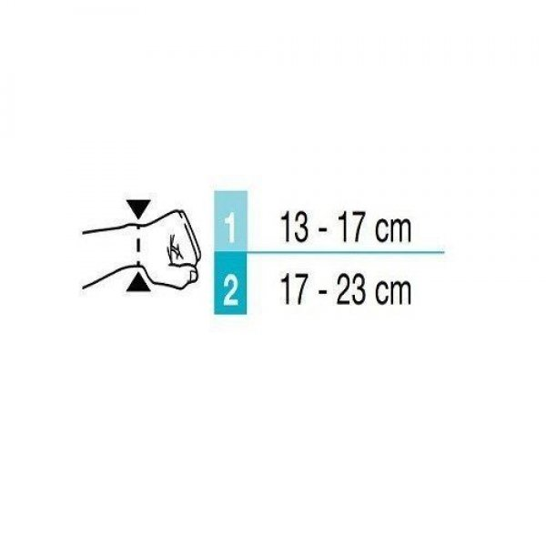 Duimbrace Ligaflex Rhizo-13 - 17 cm-Links
