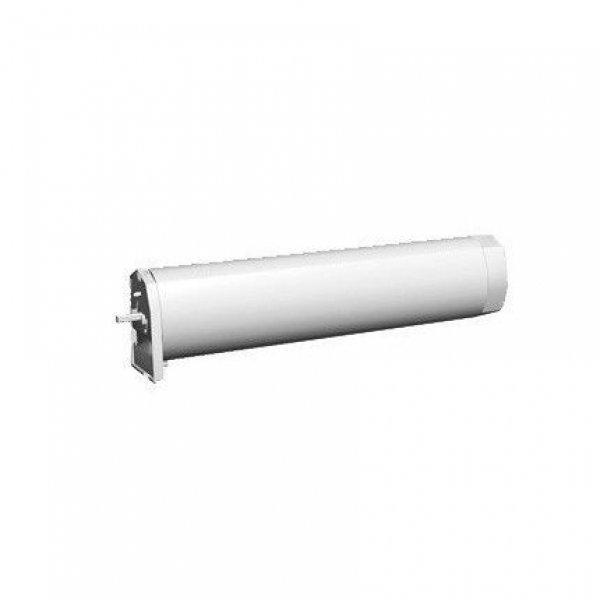 Elektrische Gordijnrails - 600 cm
