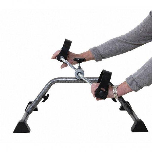 Fietstrainer Able2