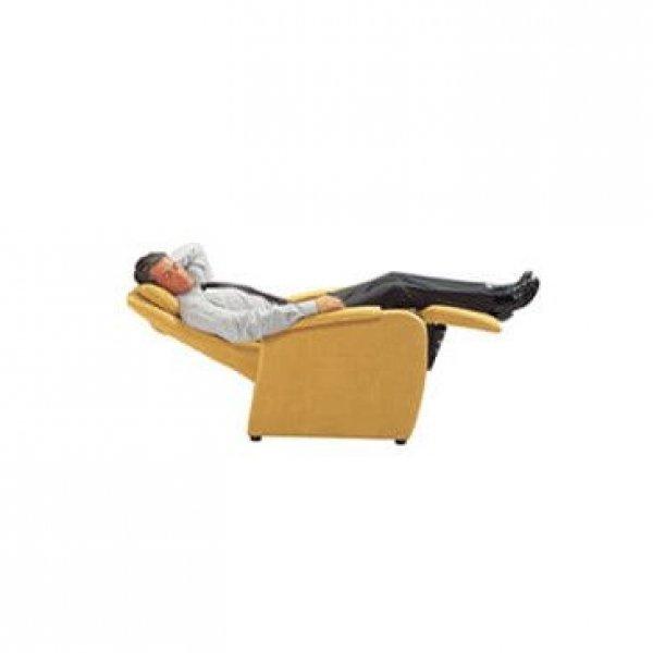 Fitform Wellness 212 Relaxstoel