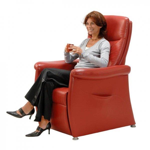 Fitform Wellness 239-249 Relaxstoel
