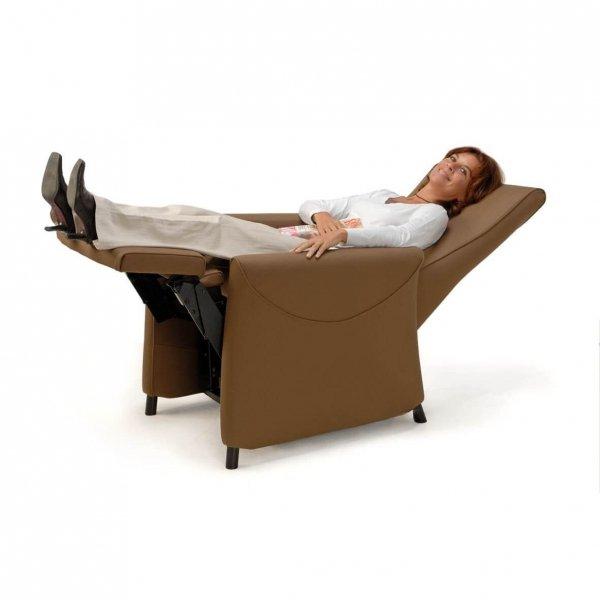 Fitform Wellness 247-257 Relaxstoel
