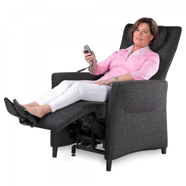 Fitform Wellness 250-260 Relaxstoel