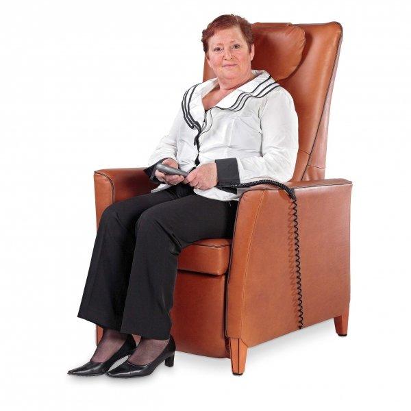 Fitform Wellness 267-277 Relaxstoel