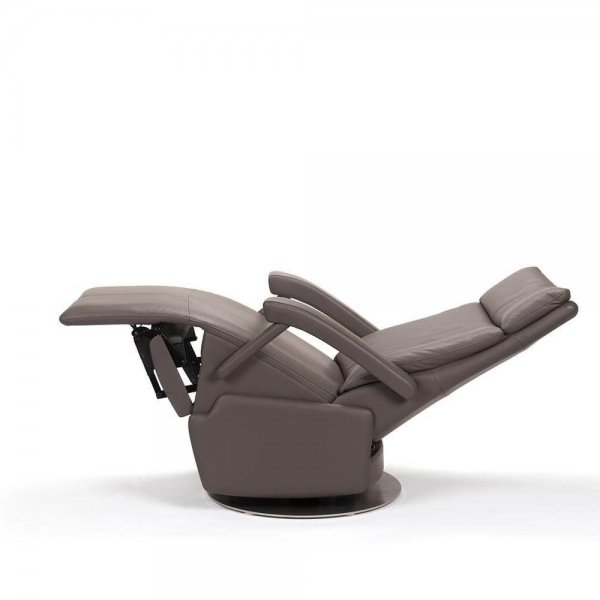 Fitform Wellness Premium 614 Sta-op-Stoel