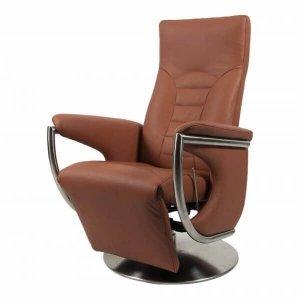 Floyd Relaxstoel met Sta-op