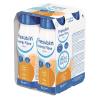 Fresenius Fresubin Energy Vezel Drink - Caramel - 4x200ml