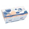 Fresubin 2kcal Creme - Praline - 4x125gr