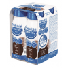 Fresubin 2kcal Vezel Drink - Chocolade - 4x200ml