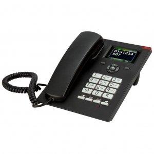 Fysic FM-2950 - GSM Bureautelefoon