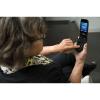 Fysic FM-9260 Mobiele Klaptelefoon met SOS Knop