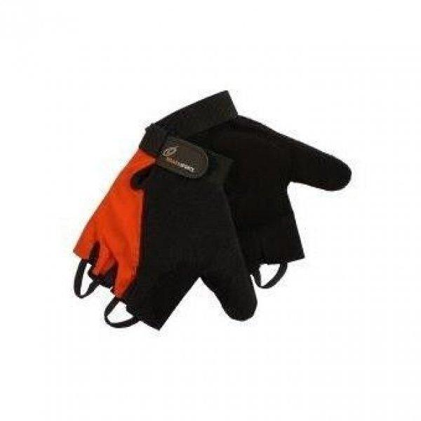 Handschoen Revara Sports indoor