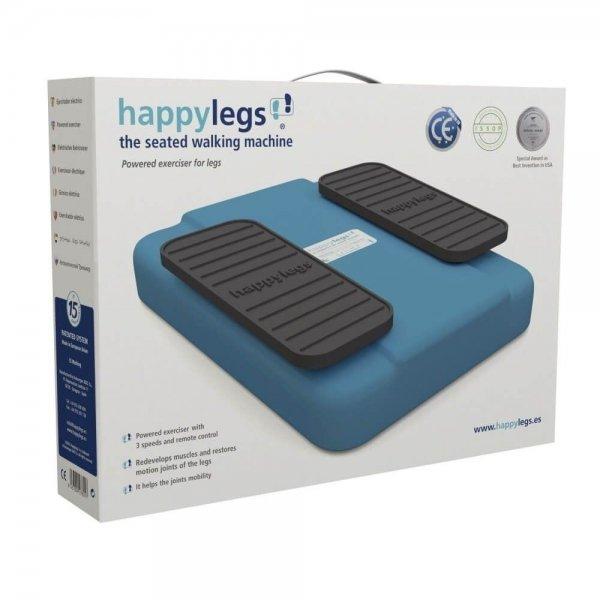 Happylegs Automatische Looptrainer - Classic
