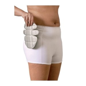 Hipshield Heren 3-pack-S