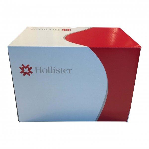 Hollister Urine-beenzak 800 ml slang variabel