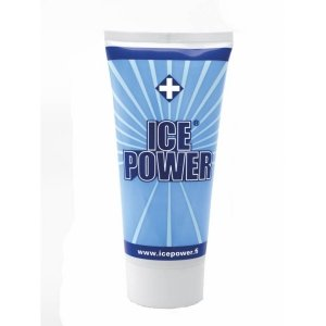 Ice Power-Ice Power 75 ml