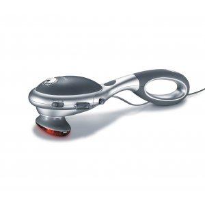 Infrarood massageapparaat met afneembaar handvat MG70