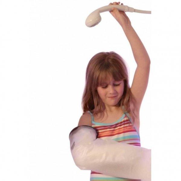 Kind LimbO beschermhoes heel arm-11-13 jaar
