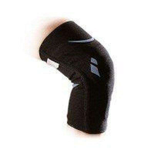 Kniebrace Silistab Genu-43 - 45 cm-Zonder Knieschijfopening