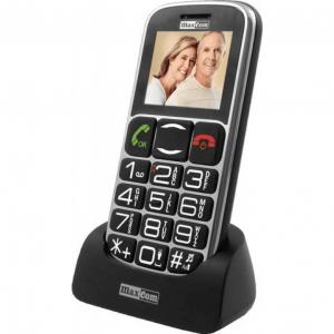 Maxcom MM 462 BB Senioren GSM