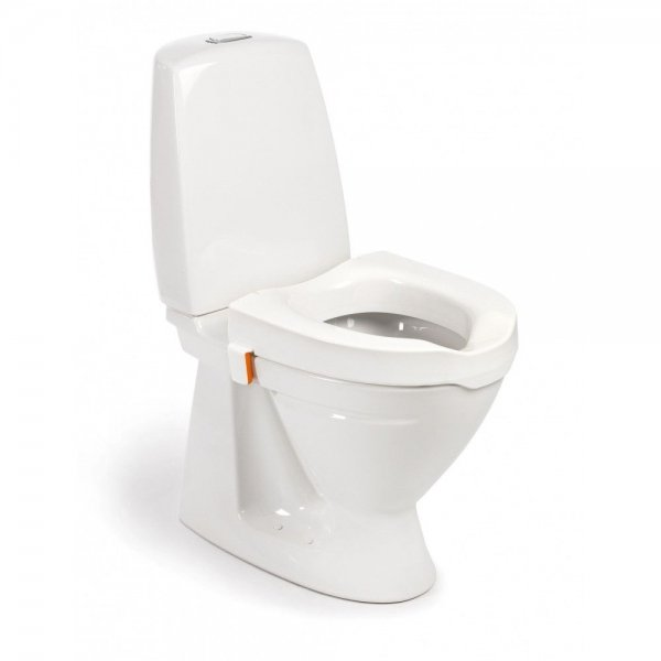 My-Loo Toiletverhoger