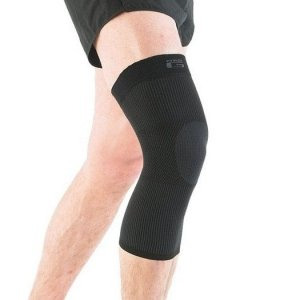 NEO G Airflow Knie Support-Medium