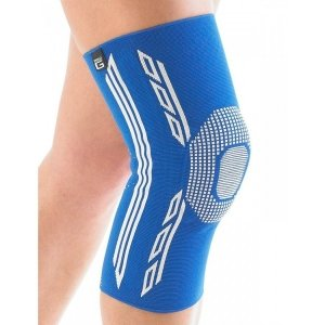 NEO G Airflow Plus Stabiliserende Knie Support-42 - 46 cm