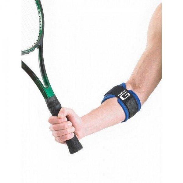 NEO G Tennisarm Brace