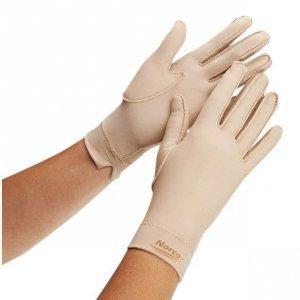 Oedeemhandschoen Norco - lange vingers