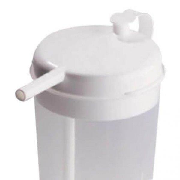 Novo Cup-losse beker