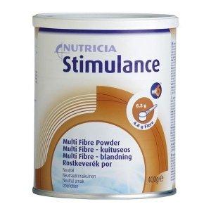 Nutricia Multi Vezels Stimulance Poeder