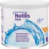 Nutricia Nutilis Clear Verdikkingsmiddel