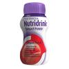 Nutridrink Compact Protein Bosvruchten 4x125ml