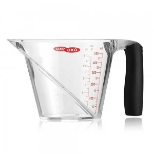 Oxo maatbeker-500 ml - Medium