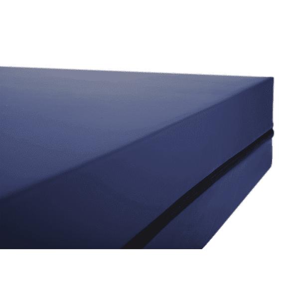 Presstige Visco Combi-Care met incontinentiehoes 80 cm