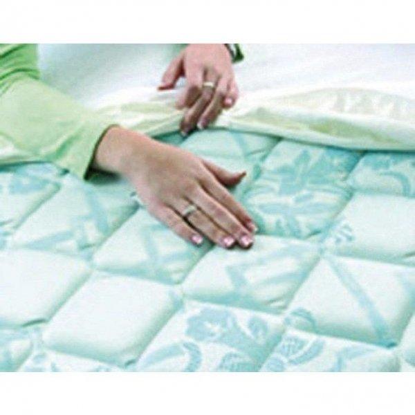 Protect-a-bed-matras