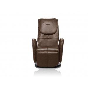 RS 710 - Relax massagestoel Bruin