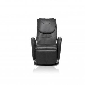 RS 720 - Relax massagestoel Zwart